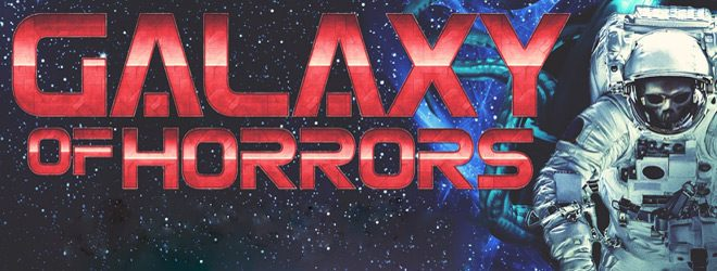 galaxy slide - Galaxy of Horrors (Movie Review)