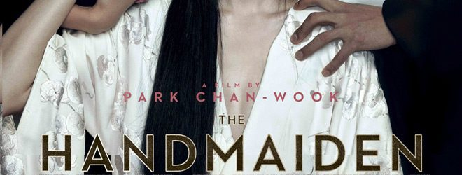 hand slide - The Handmaiden (Movie Review)