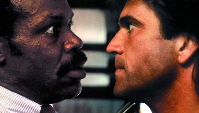 lethal weapon 2 - Lethal Weapon 30 Years Later