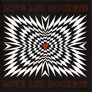 love and rockets - Interview - Daniel Ash
