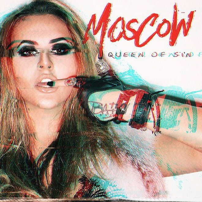 moscow sin - Interview - Moscow