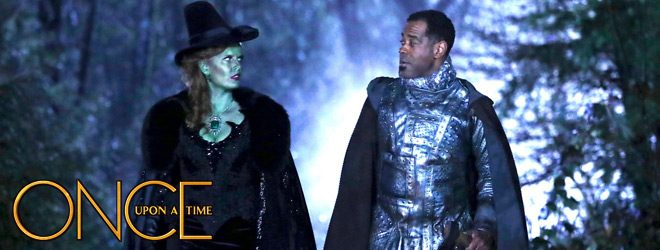 once blue slide - Once Upon a Time - Where Bluebirds Fly (Season 6 / Episode 18 Review)