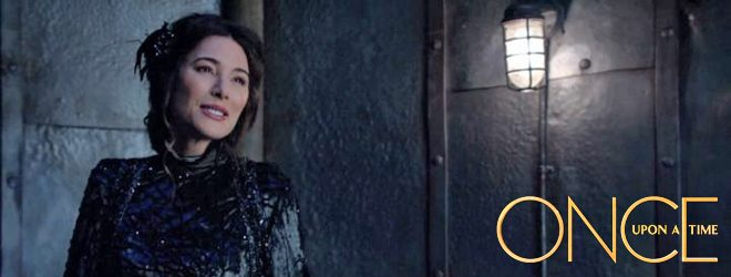 once mother 5 slider - Once Upon a Time - Mother's Little Helper (Season 6/ Episode 16 Review)