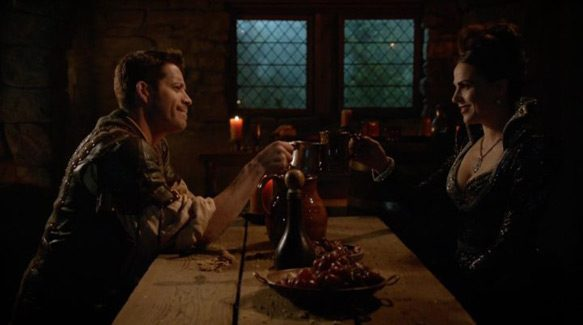 once page 23 2 - Once Upon a Time - Page 23 (Season 6/ Episode 14 Review)