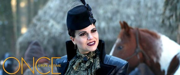 once page 23 4 slide 580x244 - Once Upon a Time - Page 23 (Season 6/ Episode 14 Review)