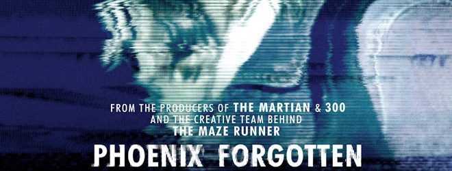 phoenix forgotten slide - Phoenix Forgotten (Movie Review)