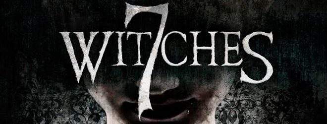7 Witches slide - 7 Witches (Movie Review)