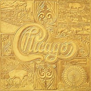 Chicago   Chicago VII - Interview - Robert Lamm of Chicago