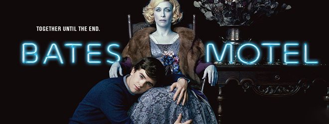 bates season 5 slide - Bates Motel - The Startling Final Season