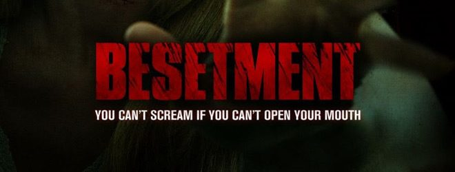 bestment slide - Besetment (Movie Review)