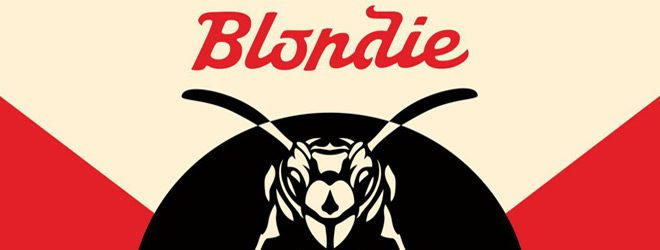 blondie slide 2 - Blondie - Pollinator (Album Review)