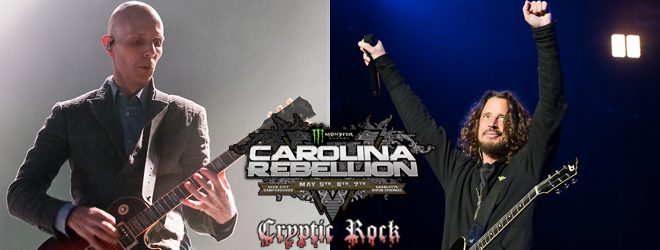 carolina rebellion day 1 2017 - Carolina Rebellion Kicks Off In Style Concord, NC 5-5-17