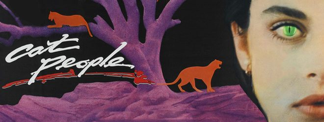 cat people slide - Cat People - Lascivious Leopards 35 Years Later
