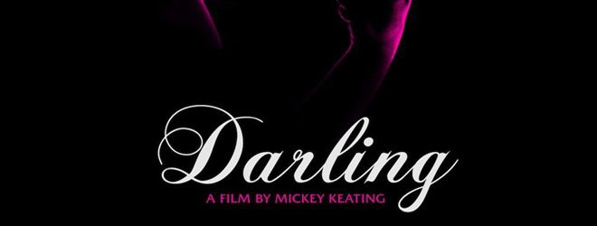 darling slide - Darling (Movie Review)