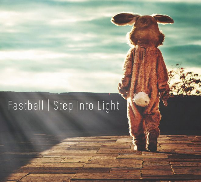 fastball promo - Interview - Tony Scalzo of Fastball