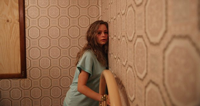 hounds 1 - Hounds of Love (Movie Review)