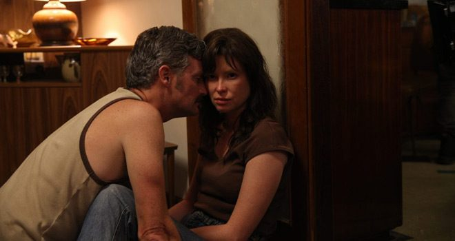 hounds 2 - Hounds of Love (Movie Review)