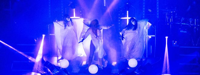 in this moment live 2017 4 - Half God Half Devil Tour Electrifies Worcester, MA 4-23-17