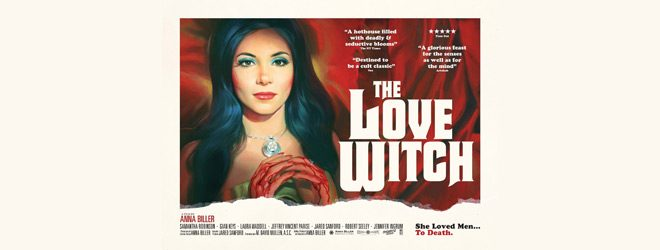 love witch slide - The Love Witch (Movie Review)