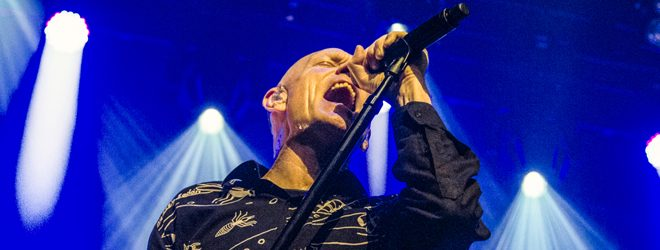 midnight oil slide 2017 - Midnight Oil Make Epic Return To NYC 5-13-17