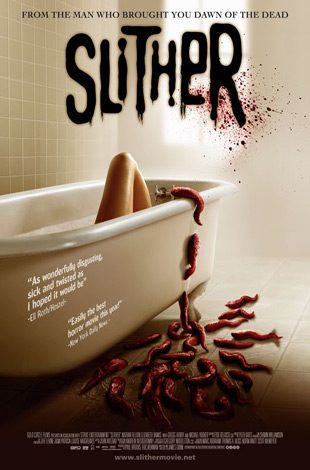 slither ver2 - Interview - Josh McDermitt
