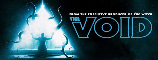 the void slide - The Void (Movie Review)