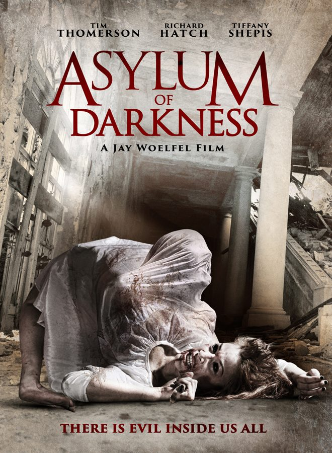 Asylum Of Darkness KeyArt director name - Asylum of Darkness (Movie Review)