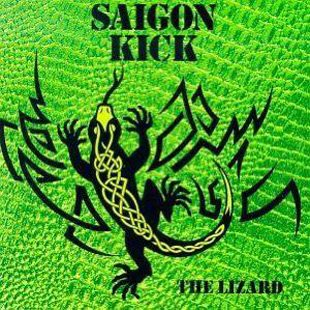 Bieler 2 - Interview - Jason Bieler of Saigon Kick