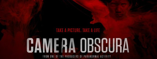Camera Obscura slide - Camera Obscura (Movie Review)