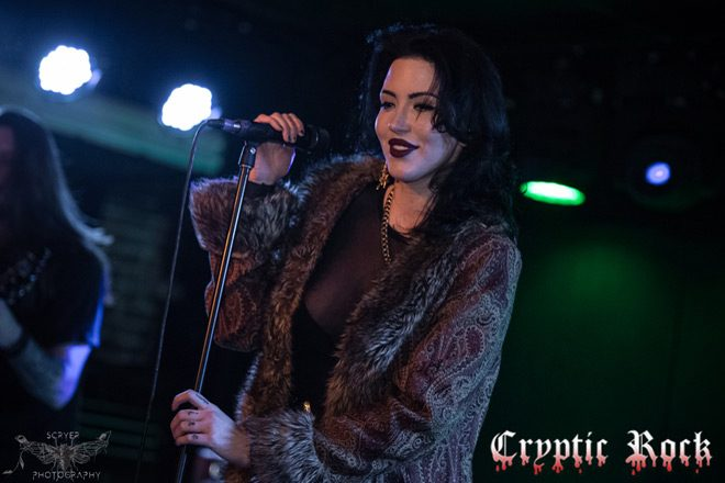 Dorothy at Mercury Lounge 2 26 17 FB 34 1 - Interview - Dorothy Martin of Dorothy