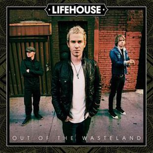 LIFEHOUSE OOTW Cover Final 1050x1050 - Interview - Jason Wade & Bryce Soderberg of Lifehouse