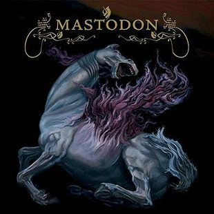 Mastodonremission - Interview - Bill Kelliher of Mastodon