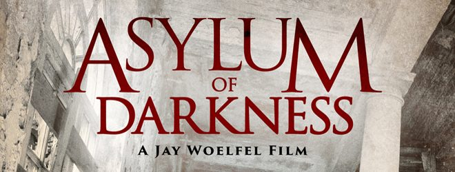 asylum slide - Asylum of Darkness (Movie Review)