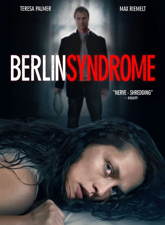 berlin syndrome - Berlin Syndrome (Movie Review)