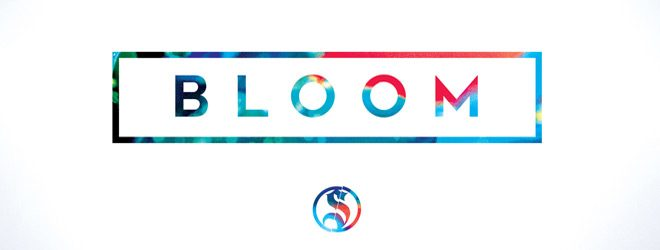 bloom slide - Separations - Bloom (Album Review)