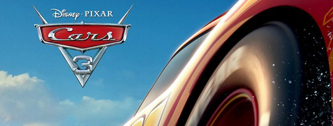 cars3 slide - Cars 3 (Movie Review)