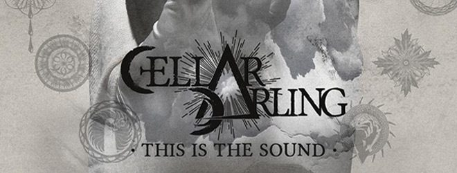 cellar slide - Cellar Darling - This Is The Sound (Album Review)
