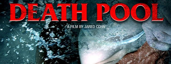 deathpool slide - Death Pool (Movie Review)