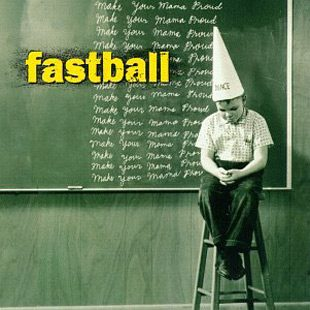 fast 1 - Interview - Tony Scalzo of Fastball