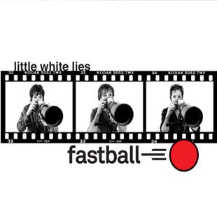 fast 2 - Interview - Tony Scalzo of Fastball