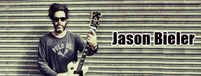 jason bieler promo slide - Interview - Jason Bieler of Saigon Kick