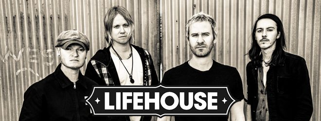 lifehouse interview slide 2 - Interview - Jason Wade & Bryce Soderberg of Lifehouse