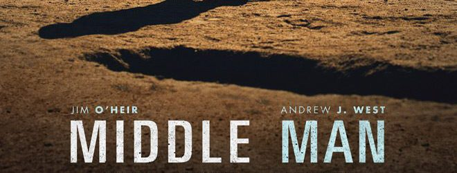 middle man slide - Middle Man (Movie Review)