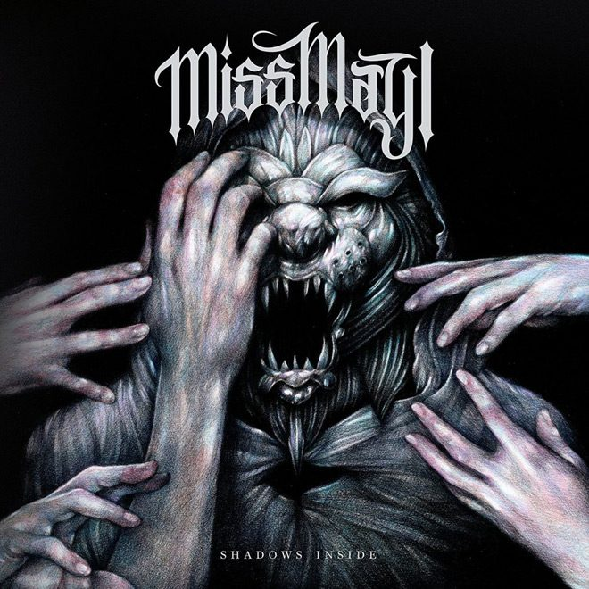 miss may i 2017 - Miss May I - Shadows Inside (Album Review)