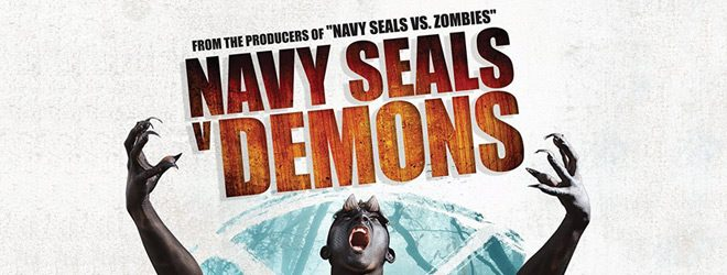 navy demons slide - Navy SEALS v Demons (Movie Review)