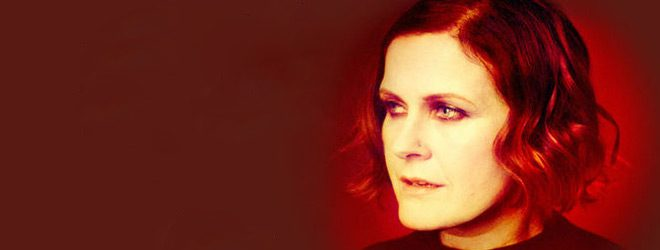 other slide - Alison Moyet - Other (Album Review)