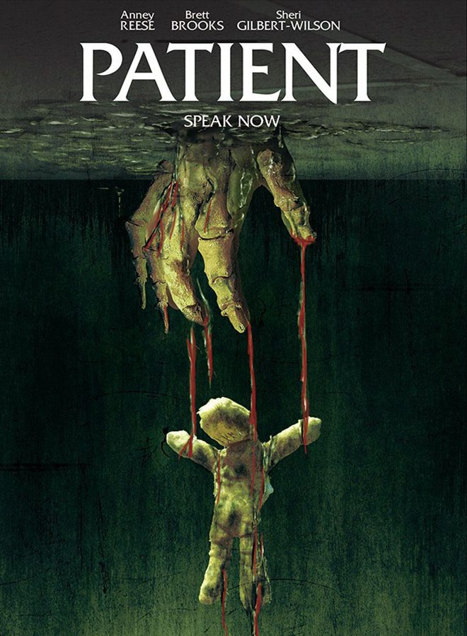 paitent-movie-poster.jpg
