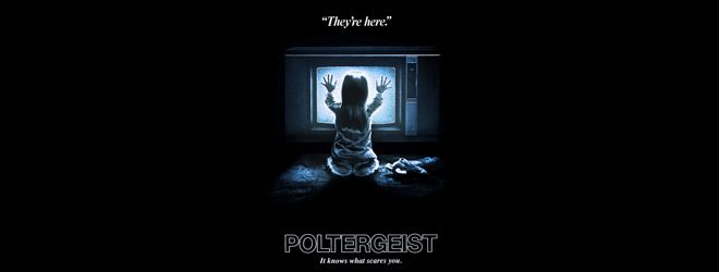 polter slide anniversary - Poltergeist - Still Haunting 35 Years Later