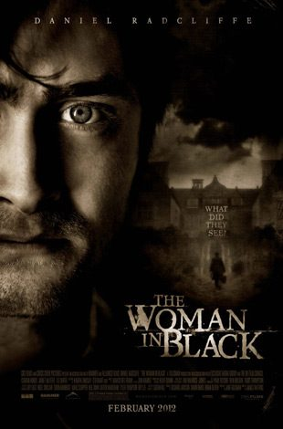 women in black - Interview - Marco Beltrami