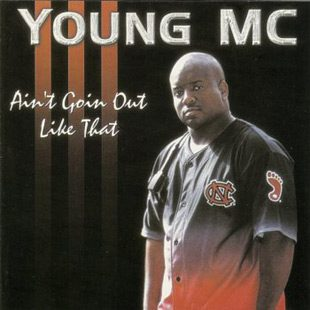young aint - Interview - Marvin Young AKA Young MC